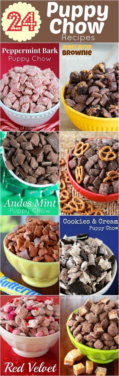 puppy chow recipe with peanut butter 1000 ideas about puppy on boxers and cats