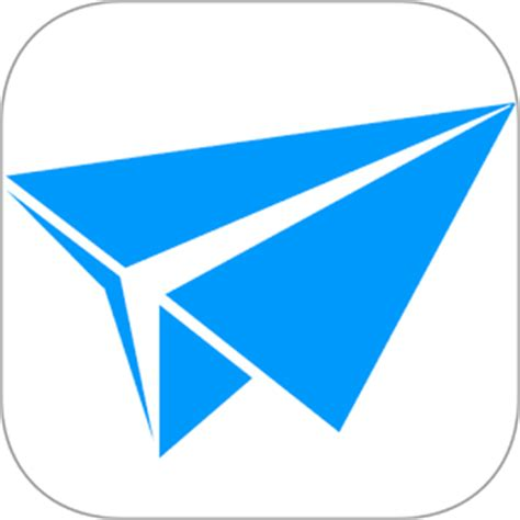 fly vpn apk flyvpn free vpn pro vpn android apps on play