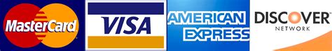 credit card logos car titles