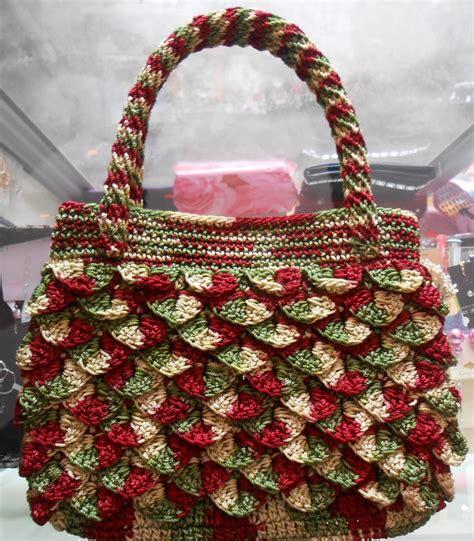 c 243 mo tejer almohad 243 n de flores conc 233 ntricas al crochet monedero tejido a crochet punto cocodrilo c 243 mo tejer