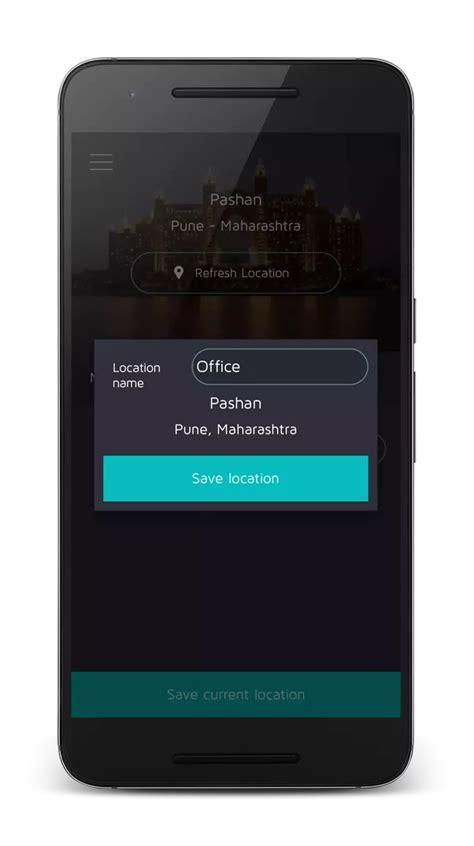 android tutorial quora design good looking android app ui quora