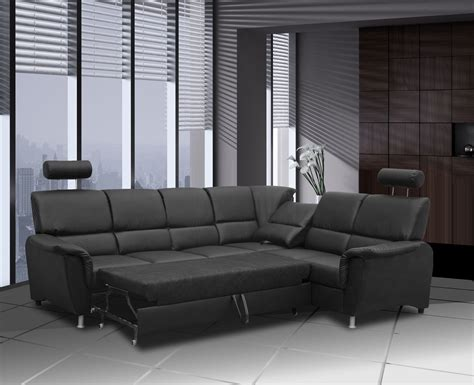 Sleeper Sofa San Diego Sofa Sleepers San Diego And San Diego Corner Sofa Bed