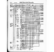 Home / Alfa Romeo 147 Wiring Diagram 1964 Chevelle