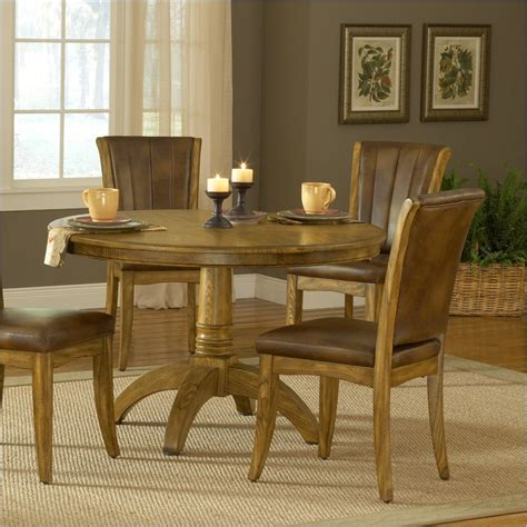 Bay Window Dining Table Dining Table Dining Table For Bay Window