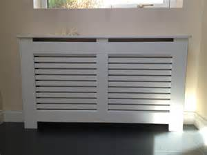 Wood Cabinets Home Depot - custom radiator covers for sale online