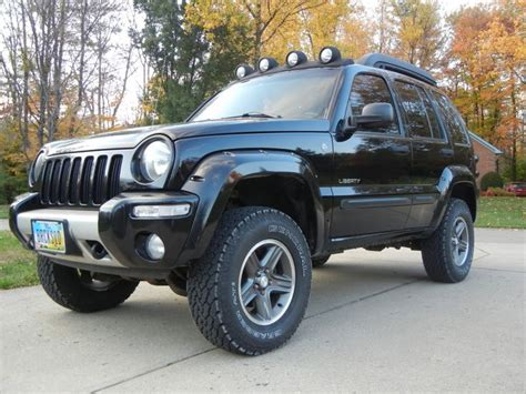 jeep liberty upgrades 1000 ideas about jeep liberty on jeep grand