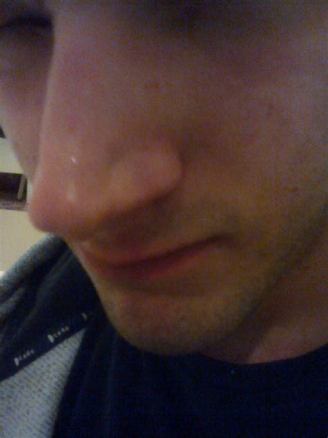 my s nose is is my nose big photo s inc the student room