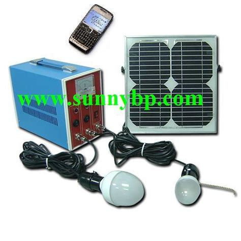 home solar system kit solar home power kit how to solar power your home