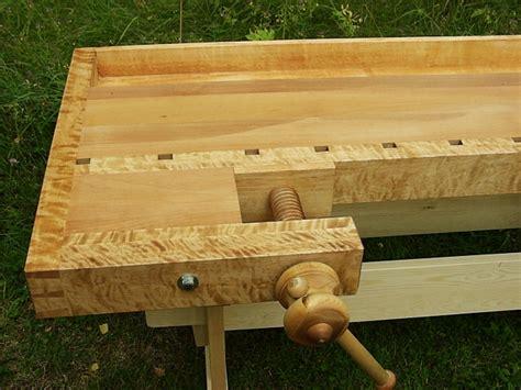 swedish woodworking bench swedish workbench pdf woodworking