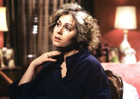 Judith Light One To Live by Judith Light Soap Opera Beginnings Us Weekly