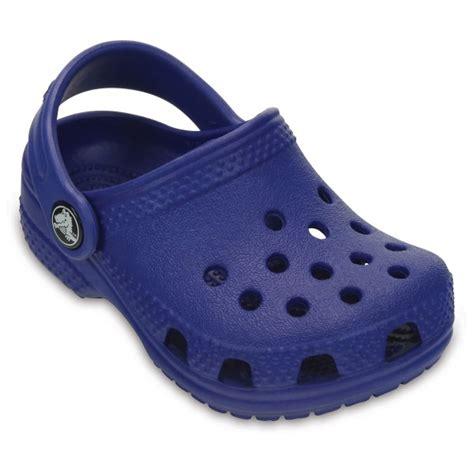 crocs shoes for kid crocs kid 180 s crocs littles outdoor sandals