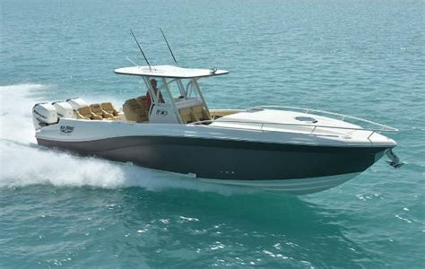craigslist boats for sale ta florida cape coral new and used boats for sale