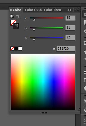illustrator pattern options greyed out illustrator why are color options grayed out and why do
