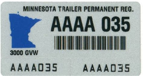 mn motor vehicle registration impremedia net - Mn Boat Trailer Registration