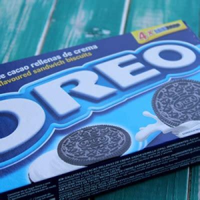 Topping Oreo versier je cupcakes met deze heerlijke toppings pagina 3