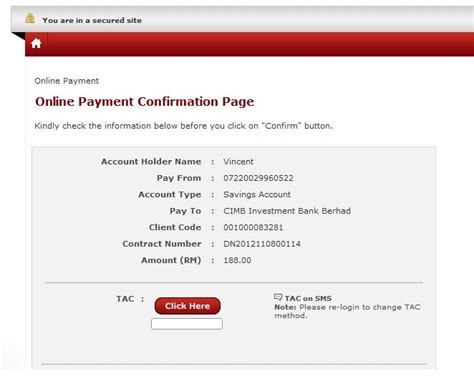 Letter Of Credit Cimb Bank stock market experience fund transfer to itrade cimb