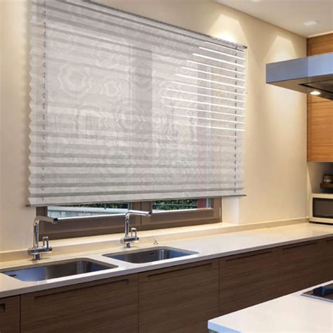 contemporary curtains kitchen 28 images contemporary curtains kitchen interior design
