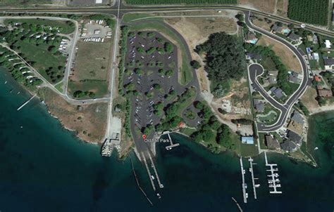 lake chelan boat launch old mill park in manson boat launch will close during