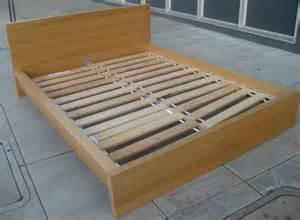 Platform Beds Sturdy Uhuru Furniture Collectibles Sold Sturdy