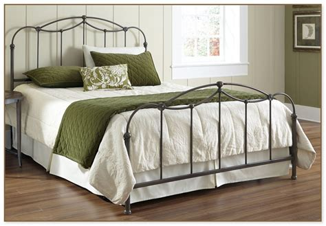 Wrought Iron Bed Frames King Wrought Iron Bed Frame King Image For Hanging Bed Frame Bed Frame Size With Drawers
