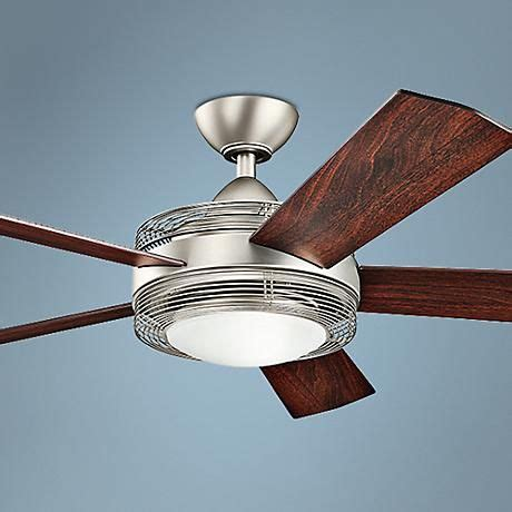 cherry wood ceiling fan 1000 ideas about ceiling fan motor on ceiling