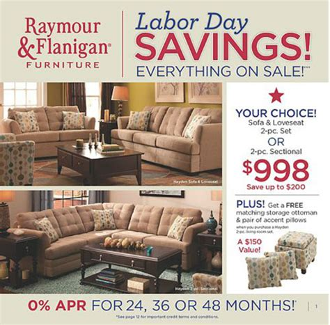 rooms to go weekly ad labor day furniture sales shop the labor day sale 20 select living room furniture your