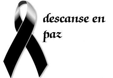 imagenes de luto en paris im 225 genes de luto con frases imagenes de luto