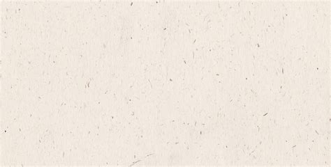 Paper Pictures - 7 plain paper textures texture fabrik