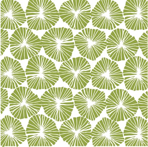 pattern from nature nature pattern of the day page 3