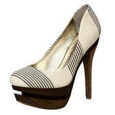 most comfortable platform pumps 1000 images about comfortable high heels shoes more on