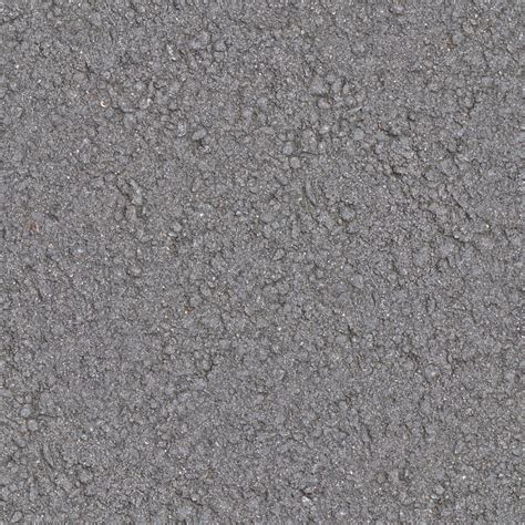 seamless asphalt pattern high resolution seamless textures seamless asphalt tarmac