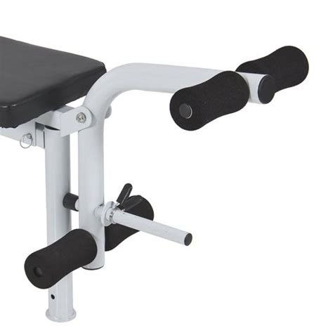 best adjustable bench for home gym best choice products 174 deluxe adjustable flat incline