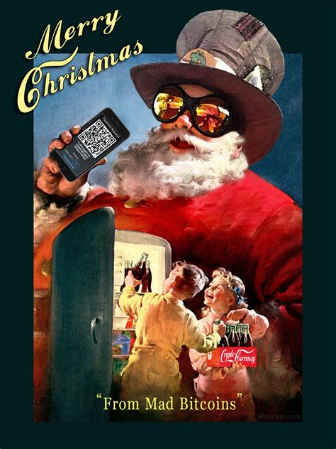 phneep 187 mad christmas