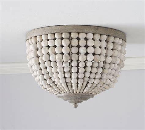 pottery barn ceiling light pottery barn ceiling lights best hundi flushmount