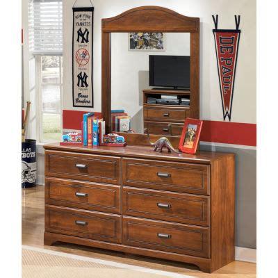 signature design  ashley barchan dresser jcpenney