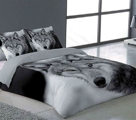 wolf bedroom wolf bedding bedding pinterest wolves and bedding