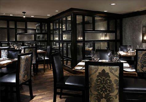 modern furniture suppliers modern restaurant furniture restaurant modern furniture