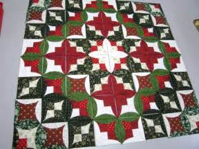 45 best images about quilts japanese folded patchwork