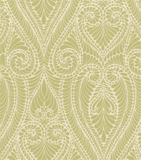 bamboo upholstery fabric upholstery fabric iman isen damask bamboo jo ann
