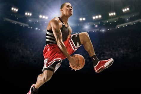 adidas d rose wallpaper basketball wallpapers