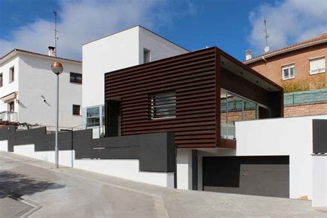 design house barcelona lighting barcelona houses catalan villas e architect