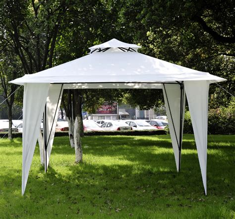 gazebo umbrella patio umbrella gazebo outdoor furniture design and ideas