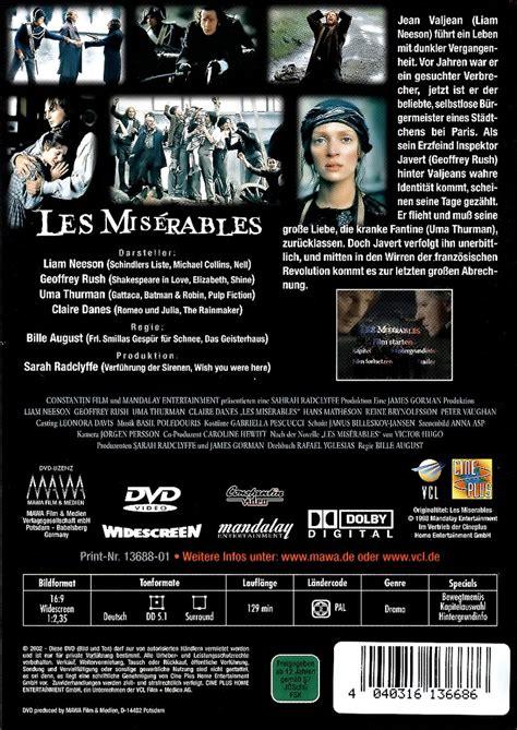 film up online subtitrat constantin 2 film online subtitrat gratis