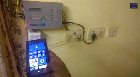 control your home from your phone control your house from phone superb on interior and