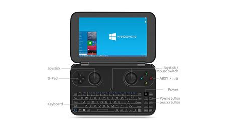 to pc the world s 5 5 inch handheld pc puts cad in your