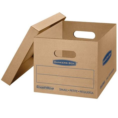 wardrobe boxes for moving walmart fellowes bankers box 174 smoothmove classic moving boxes
