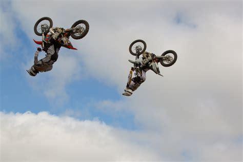 motocross freestyle videos freestyle motocross