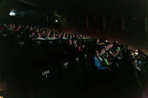 cinemaxx deluxe kinoprogramm f 252 r hannover tickets direkt auf deinem handy
