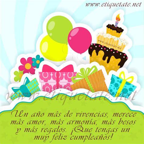 imagenes goticas de feliz cumpleaños 64 im 225 genes de feliz cumplea 241 os para etiquetar en facebook