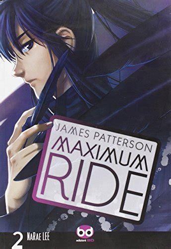 maximum ride pdf ebook maximum ride vol 2 free pdf
